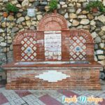 Fuente de Casarabonela Malaga 2