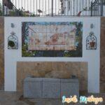 Fuente de Casarabonela Malaga 3
