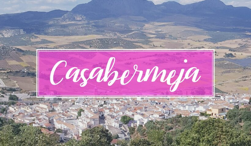 Casabermeja Pueblo Malaga