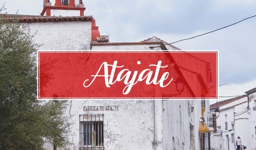 Atajate Pueblo Malaga