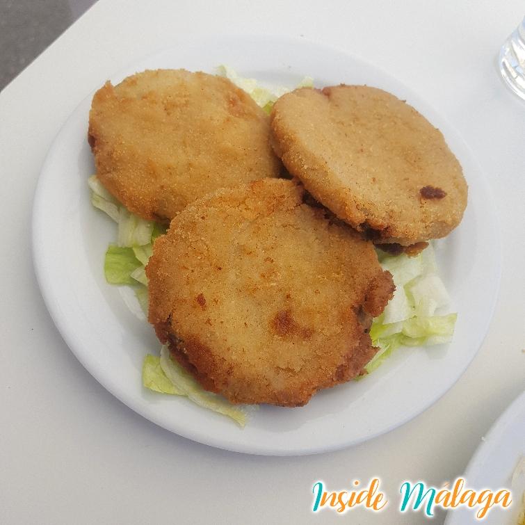 Restaurant Panymá Fuente de Piedra